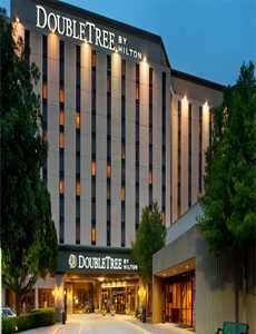 Call Girls Double Tree By Hilton Hotel Delhi