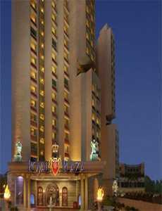 Escorts Service The Royal Plaza Hotel Delhi Exterior