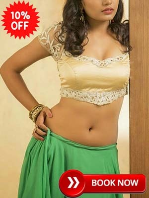 Housewife Escorts Service in Delhi